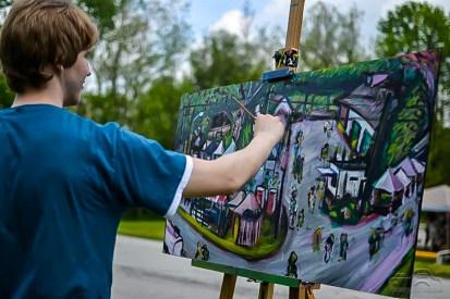 soarts-spring-into-arts-2012--40