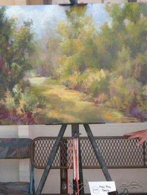 soarts-spring-into-arts-2012--48