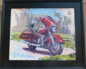 soarts-spring-into-arts-2012--49
