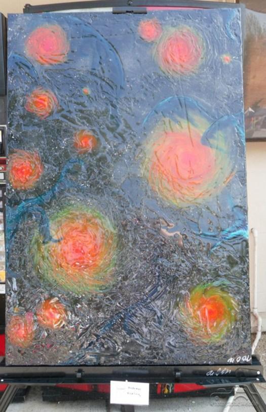 soarts-spring-into-arts-2012--52