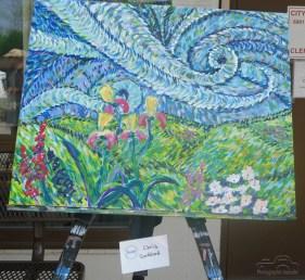 soarts-spring-into-arts-2012--56