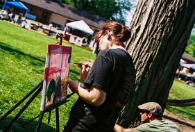soarts-spring-into-arts-2012--63