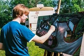 soarts-spring-into-arts-2012--66