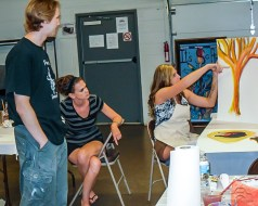 soarts-summer-classes-2012-2916