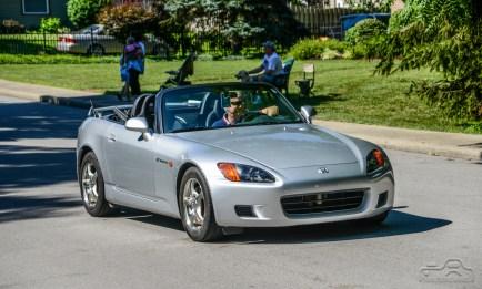 southport-parade-july-4-2014-052