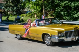 southport-parade-july-4-2014-056