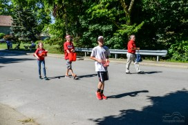 southport-parade-july-4-2014-074