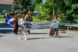southport-parade-july-4-2014-083