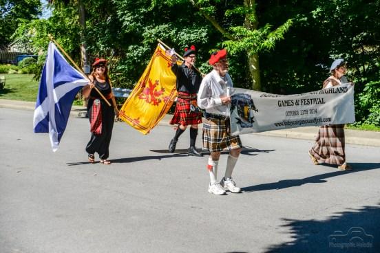 southport-parade-july-4-2014-086