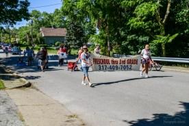 southport-parade-july-4-2014-099
