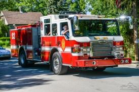 southport-parade-july-4-2014-128