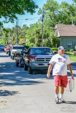 southport-parade-july-4-2014-156
