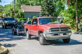 southport-parade-july-4-2014-158