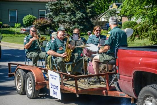 southport-parade-july-4-2014-159