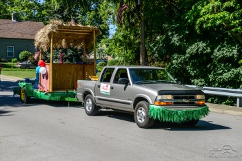 southport-parade-july-4-2014-192