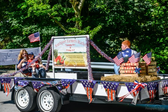 southport-parade-july-4-2014-199