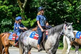 southport-parade-july-4-2014-215