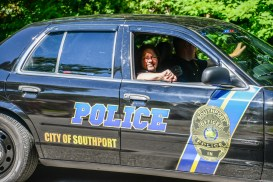 southport-parade-july-4-2014-227