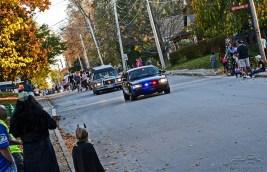 southport-parade-halloween-2014-026