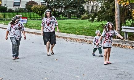 southport-parade-halloween-2014-048