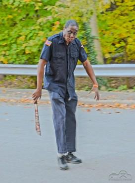 southport-parade-halloween-2014-055