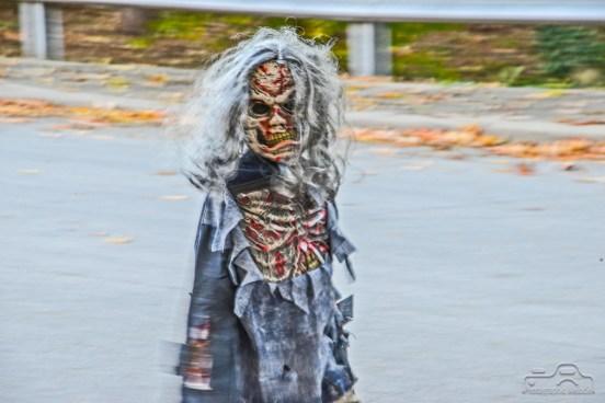 southport-parade-halloween-2014-064