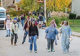 southport-parade-halloween-2014-071
