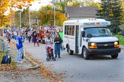 southport-parade-halloween-2014-081