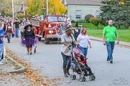 southport-parade-halloween-2014-082