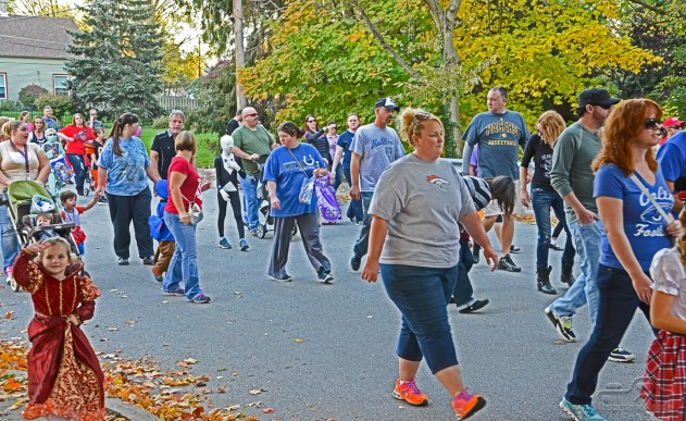 southport-parade-halloween-2014-097