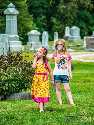 The Shannon Hoon & Tim Forkeotes Vigil 2015 brought many amazing artists and beautiful devotees to the Dayton Cemetery in Dayton, Indiana on September 25 & 26, 2015. Photo cred Melodie YvonneThe Shannon Hoon & Tim Forkeotes Vigil 2015 brought many amazing artists and beautiful devotees to the Dayton Cemetery in Dayton, Indiana on September 25 & 26, 2015. Photo cred Melodie Yvonne