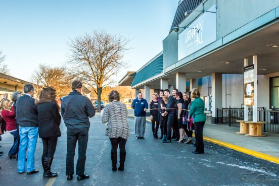 carnahan-hall-grand-opening-7690