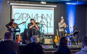 carnahan-hall-grand-opening-7955
