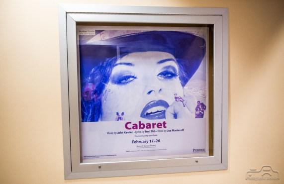 purdue-cabaret-9089