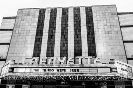 the-things-weve-seen-7494