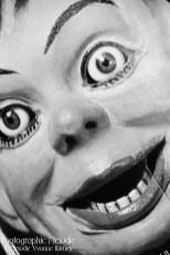 creepy-card