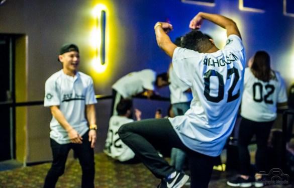 Dance2XS-3259