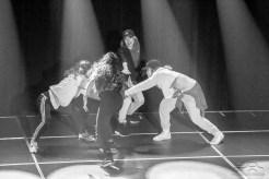 Dance2XS-3774