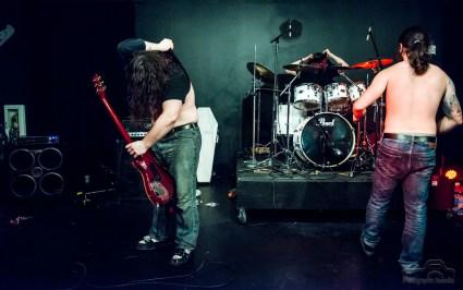 doom-room-100th-show-0915