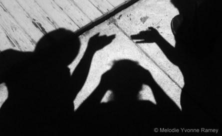 Hanah Shadows