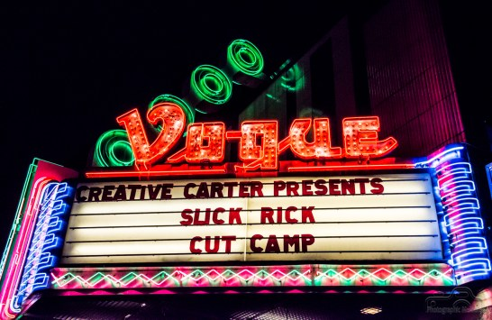 cut-camp-slick-rick-4959