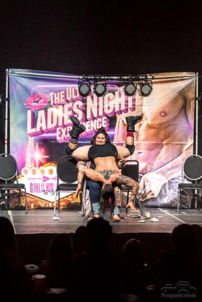 ladies-night-6126