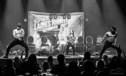 ladies-night-6278