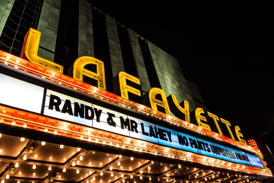 randy-and-mr-lahey-1715