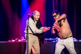 randy-and-mr-lahey-2075