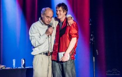 randy-and-mr-lahey-2330