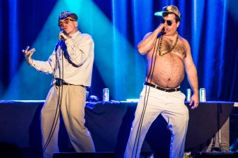 randy-and-mr-lahey-2410