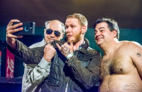 randy-and-mr-lahey-2534
