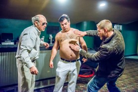 randy-and-mr-lahey-2538