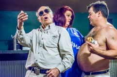 randy-and-mr-lahey-2701